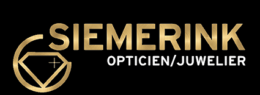 Logo Siemerink