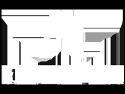 Siemerink Rhodenstock logo