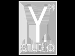 Siemerink Y studio
