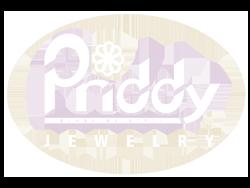 Siemerink priddy