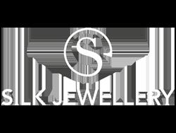 Siemerink silk logo