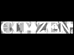 Siemerink Citizen