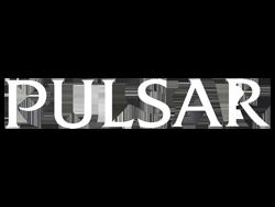 Siemerink Pulsar